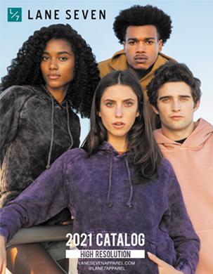 2020 Catalog - High-Resoluton