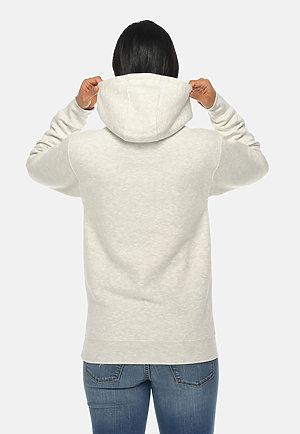 Premium Pullover Hoodie  backw