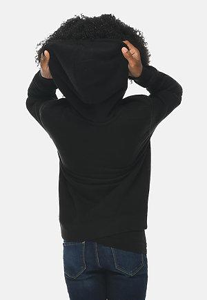 Premium Youth Hoodie  backw