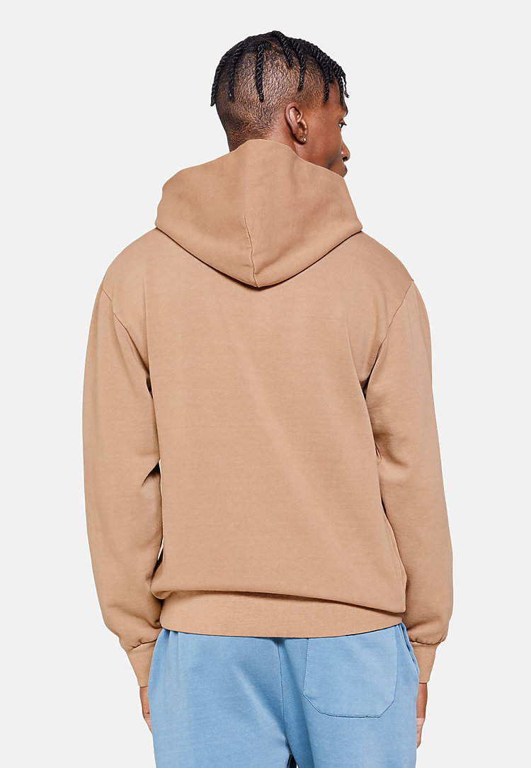 Urban Pullover Hoodie  frontw