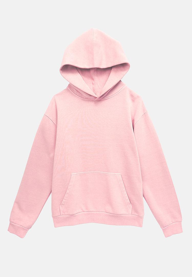 Urban Pullover Hoodie  alt1