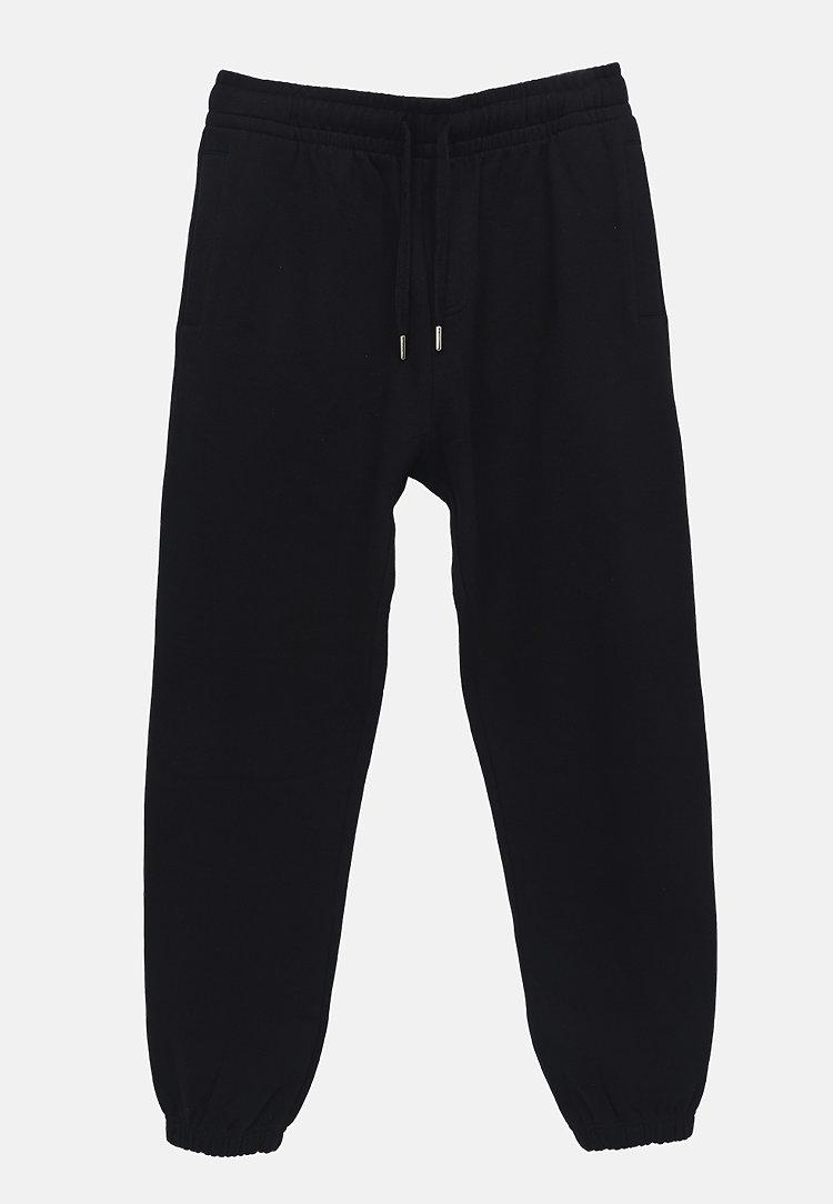 Urban Sweatpants BLACK alt2
