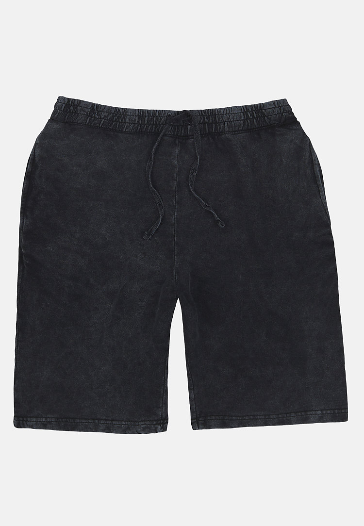 Vintage Shorts  flat