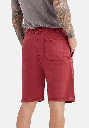 Vintage Shorts VINTAGE BRICK side