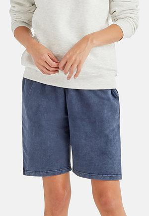 Vintage Shorts VINTAGE DENIM frontw
