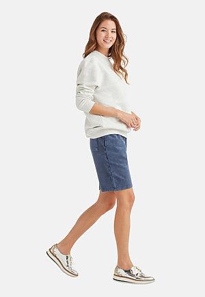 Vintage Shorts VINTAGE DENIM sidew