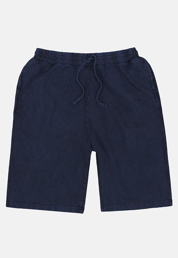 Vintage Shorts VINTAGE DENIM flat