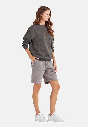 Vintage Shorts VINTAGE ZINC sidew