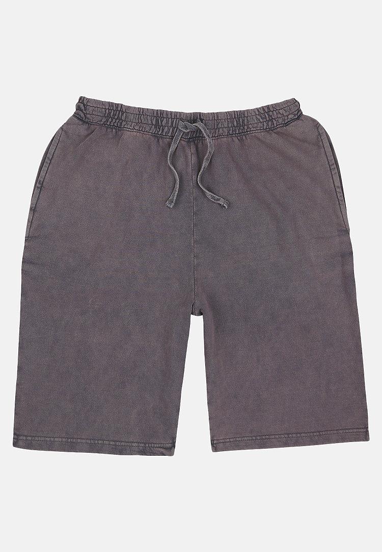 Vintage Shorts VINTAGE ZINC flat